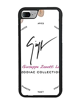 coque iphone 7 zanotti