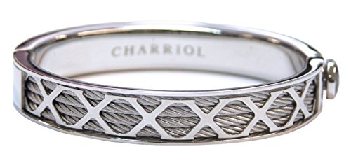 new-charriol-stainless-steel-bracelet-cable-bangle-04-01-1139-1-large-unisex-jewelry