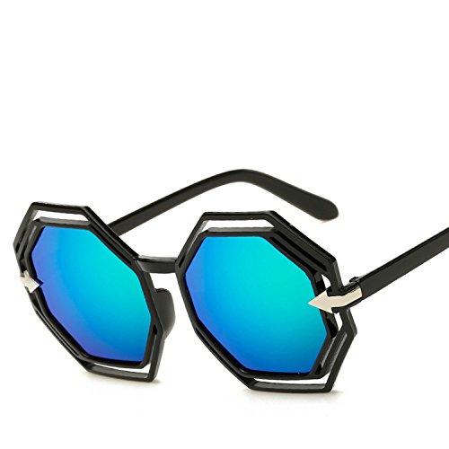 Gafas Nuevas Caliente De Liquidación Sol Hciuui Venta La nPXNk8O0w