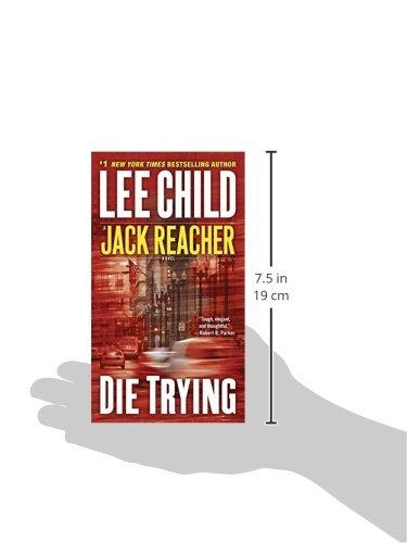 Die-Trying-Jack-Reacher