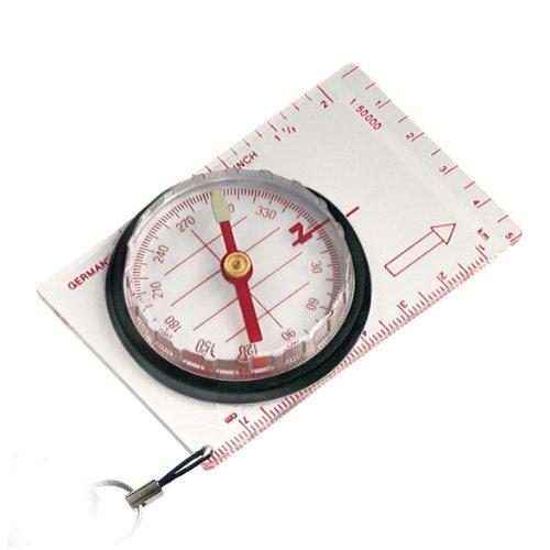 R/&K K 1 Compass