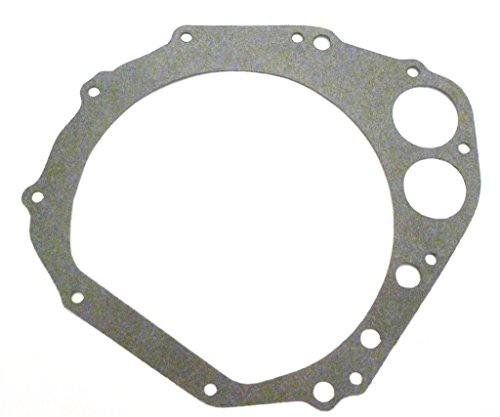 M-G 330N84 Clutch Side Cover Gasket for Suzuki GSXR750 GSX-R 750