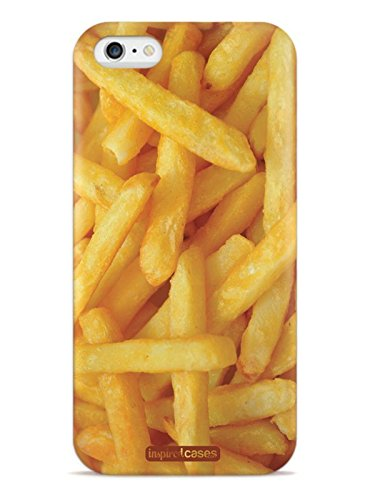 iphone 6 french fry case - 6