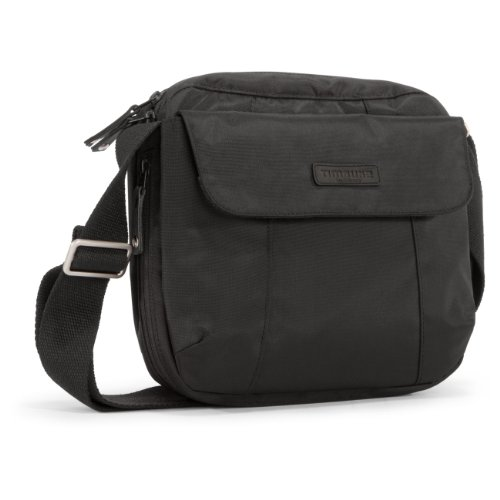 timbuk2-harriet-shoulder-bag-black-one-size