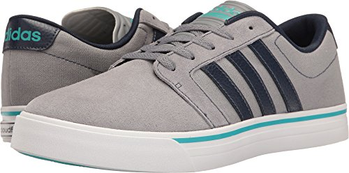 4b141be1a19 Galleon - Adidas Men s Shoes