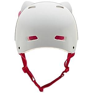Bell Child's Hello Kitty Adventurer Multi Sport Bike Helmet