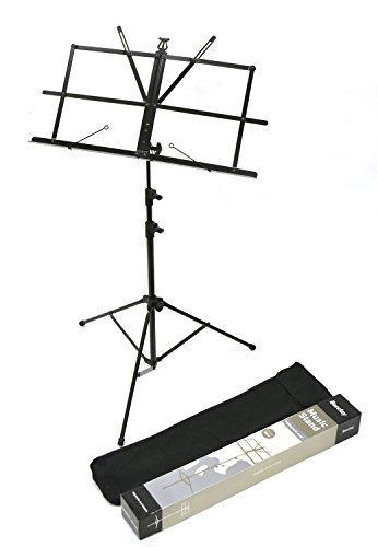 ms-200n-black-music-stand-japan-import