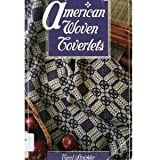 American Woven Coverlets