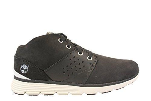 Timberland - Chaussures montantes - killington chukka