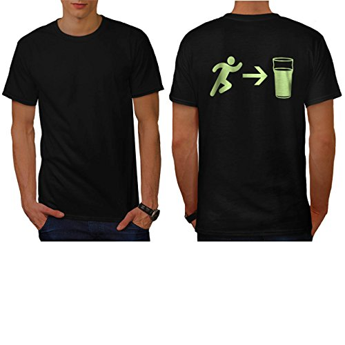 exit-beer-needs-me-men-new-xxl-t-shirt-back-wellcoda