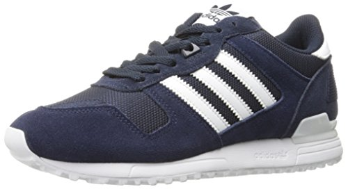 adidas-originals-mens-zx-700-lifestyle-runner-sneaker
