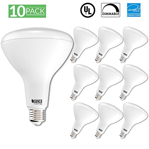 Dimmable Cfl Flood Light Bulbs Daylight