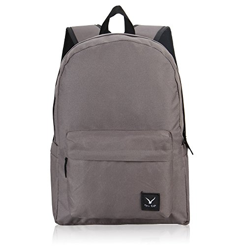 hynes-eagle-chic-school-backpack-gray