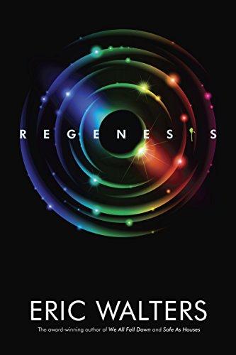 Download regenesis ebook