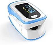 Fitness Sport Activity Trackers,Inspire HR Heart Rate Monitor,Smart Unit with LED Display Compact and Lightwei