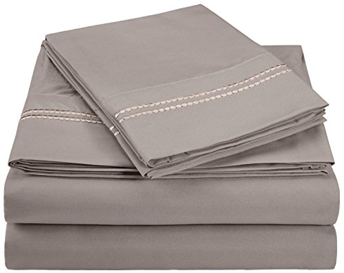 superior-2-line-bubble-embroidered-sheets-luxurious-silky-soft-light-weight-wrinkle-resistant-brushe