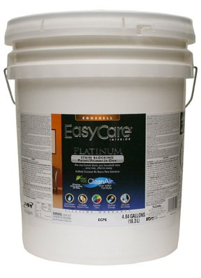 true-value-ecped-5g-deep-base-interior-eggshell-finish-paint-with-stain-blocker-easycare-platinum-pa
