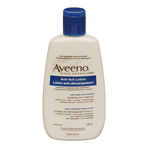aveeno-anti-itch-concentrated-lotion-4-fl-oz