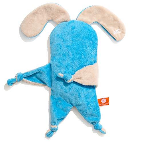 Modern Cuddle Cozy Soft Baby Toys 16