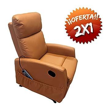 Cecotec Innov. Sillón de Masaje Relax Modelo Compact Comfort ...