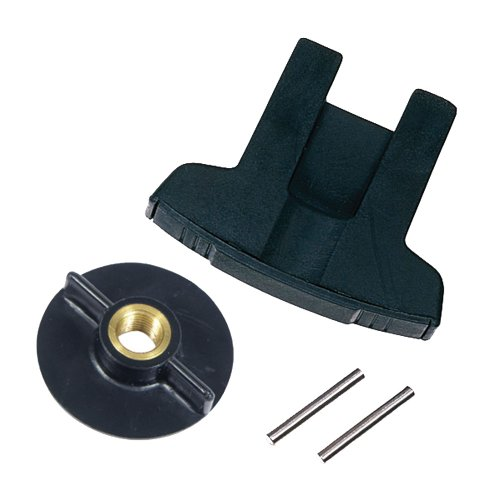 Motorguide Prop Nut/Wrench Kit (38644) -