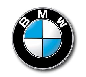 3 bmw logo decal sticker for case car laptop. Black Bedroom Furniture Sets. Home Design Ideas