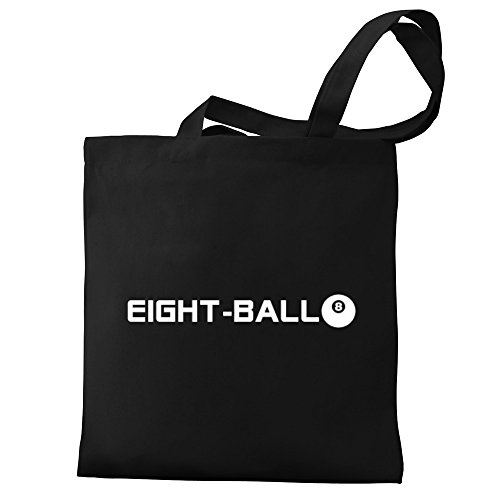 style Eight Canvas style cool Bag Eight Canvas Ball Bag Eddany Ball Eddany cool Tote Tote w1PqxpW