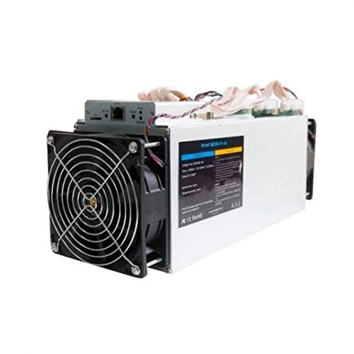 (50Ksol/s 620W, Innosilicon announces World Best Equihash Miner A9 ZMaster with PSU with low consumption Produce $80 to $100 a Day(In Stock) ready for shipment higher than D9 DecredMaster Asic Miner.)