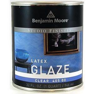 studio-finishes-acrylic-glaze