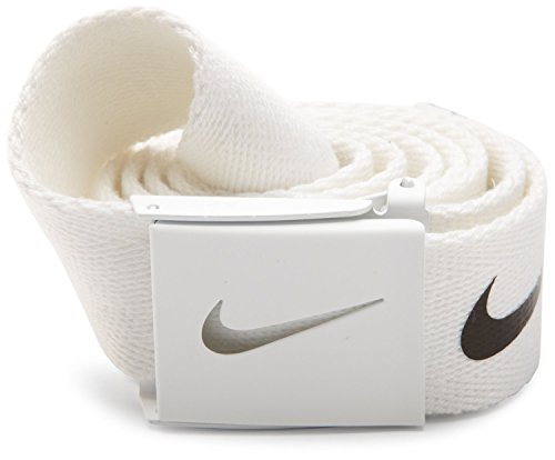 Nike Mens Tech Essential Belt