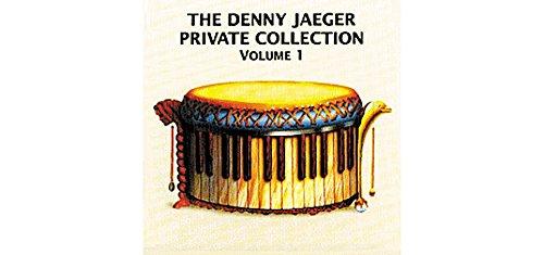 tascam-q-up-denny-jaeger-private-collection-volume-1-gigasampler-cd