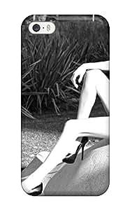 Cute Appearance Cover/tpu FwL-421SazrPIXp Swimwear Case For Iphone 5/5s