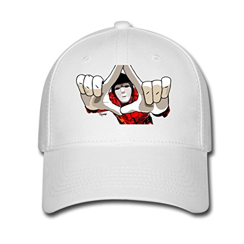cotton-adjustable-baseball-cap-jabbawockeez-world-tour-2016-fashion-snapback-hat-for-men-women