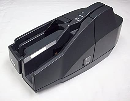EPSON TM-S1000 SCANNER WINDOWS 10 DRIVER
