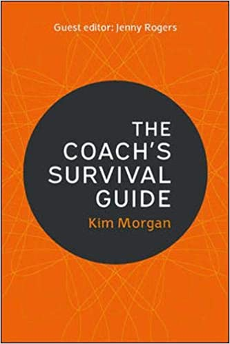 Coaching Success: Surviving and Thriving as a High School Coach