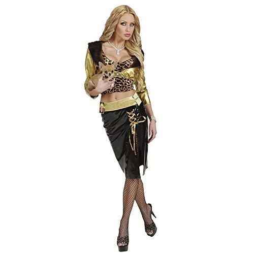 Billionaire Costume Medium For 90s Music Fancy Dress -