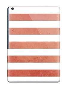 YY-ONE YY-ONE/ipad Air Defender YY-ONE(13 Star Us Flag) by lolosakes