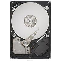 Seagate 3TB Surveillance HDD 3.5 SATA 6gb/s Internal Bare/OEM Drive (ST3000VM002)