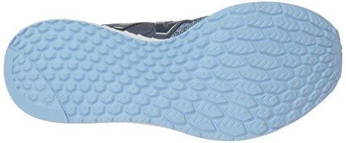Veniz V1 Donna Fresh New Sky Balancefresh Foam clear Thunder ECxOnFqw