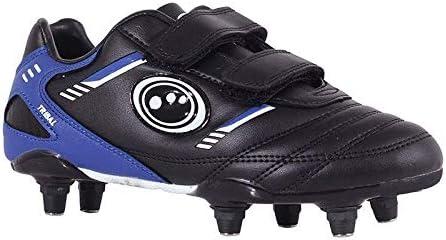 Optimum Tribal Chaussures de Football Gar/çon