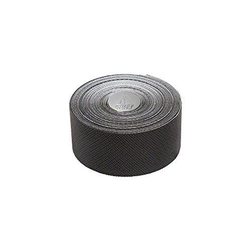 (Profile Design Triathlon Bicycle Aerobar Handlebar Wrap (Black))