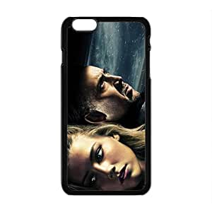 Custom High Quality Nicolas Cage hrad Case for iPhone 6/6Plus