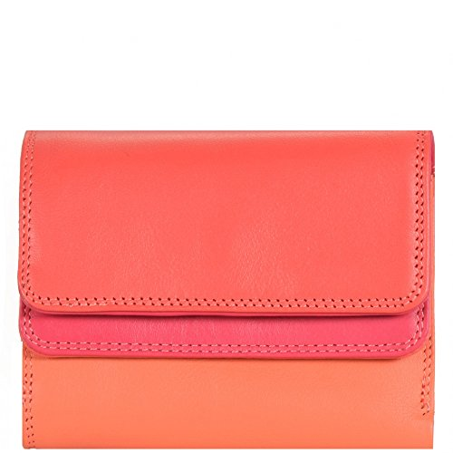 mywalit-womens-small-double-flap-wallet-candy-none-none