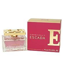 Especially Escada Perfume by Escada for Women. Eau De Parfum Spray 2.5 Oz / 75 Ml.