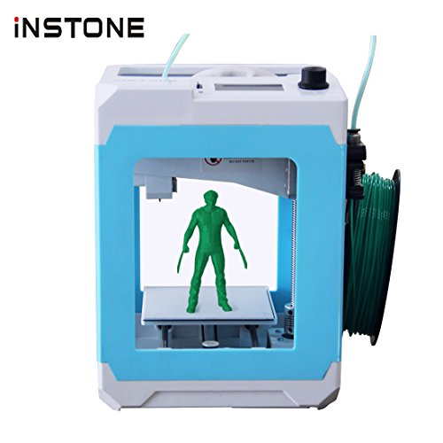 Instone Desktop MINI 3D Printer