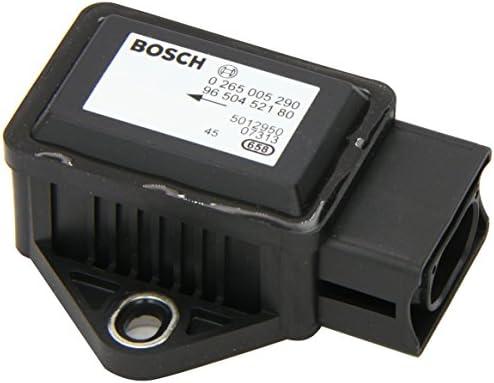 Metzger 900541 Sensor Querbeschleunigung Auto