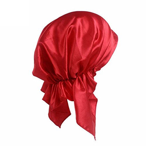Modern Fortune Teller Costumes - Vielone_Hats Metallic Headwear Womens Cute Head