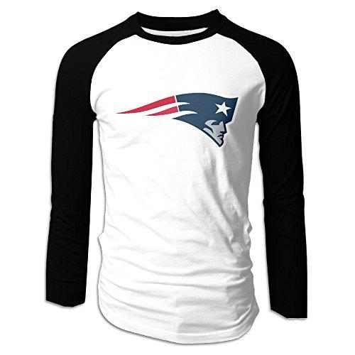 vgoing-mens-tee-long-sleeve-new-england-football-logo-patriots-t-shirt-m