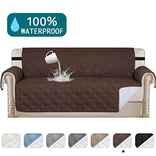 Waterproof Sofa Cover Protector