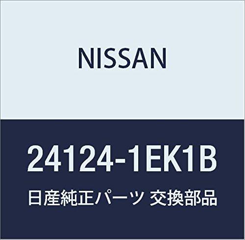 NISSAN (日産) 純正部品 ハーネス フロント ドアー RH スカイライン クーペ 品番24124-3LZ7A B01FWHJOW0 スカイライン クーペ|24124-3LZ7A  スカイライン クーペ